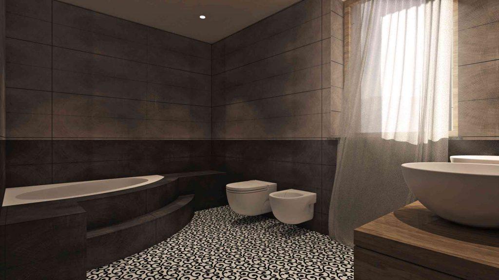 Idee Casa – Case in vendita a Leinì