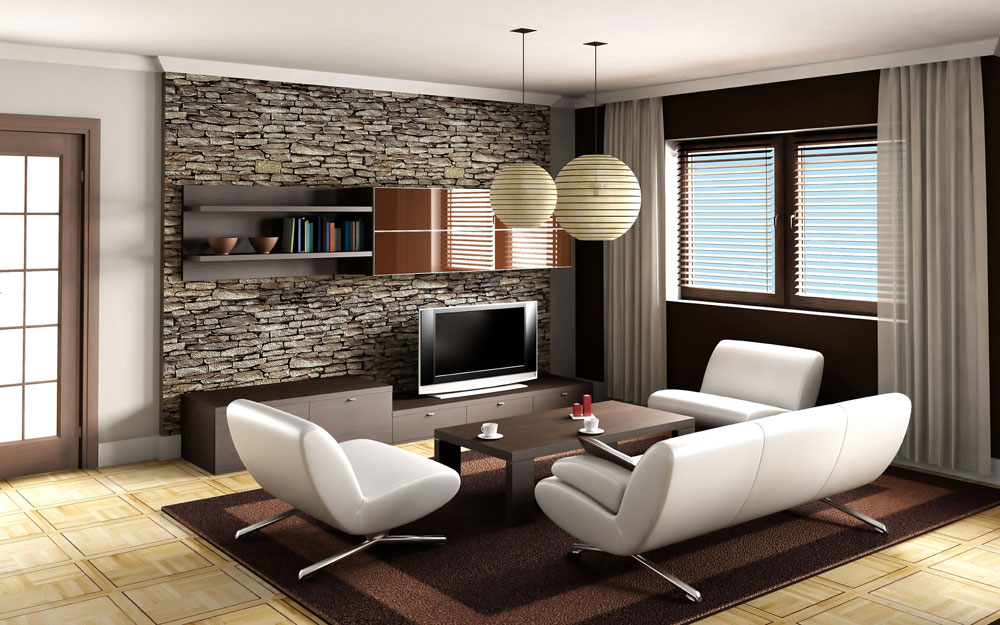 Photos-Of-Modern-Living-Room-Interior-Design-Ideas-2