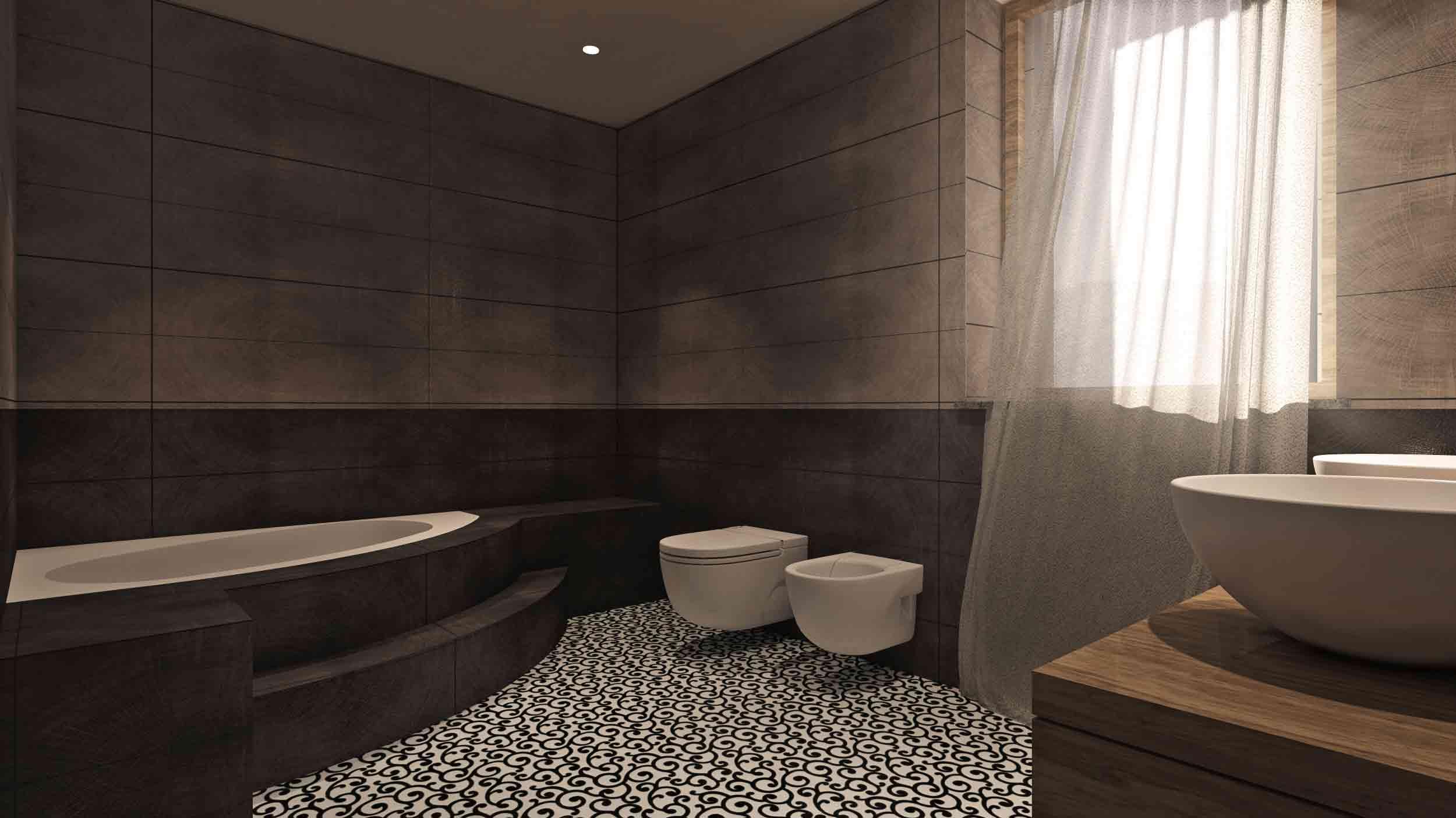 bagno-design-studioayd-torino