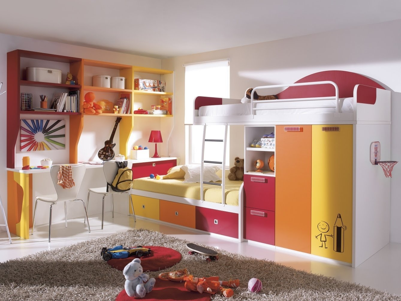 built-in-double-bunk-beds-u363yqdp6