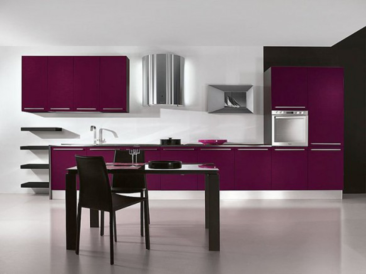interior-design-for-kitchen