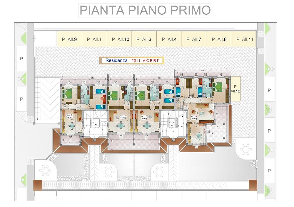 WEB-PIANO PRIMO-1
