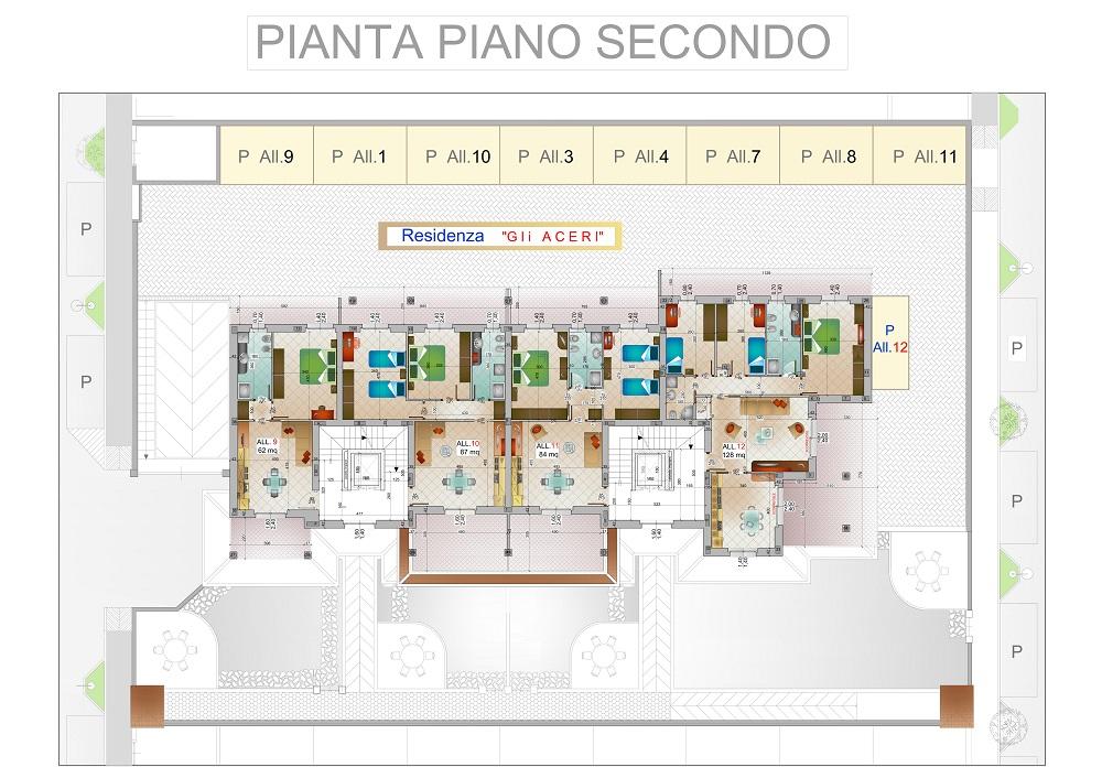 WEB-PIANO SECONDO-1